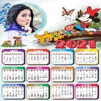 foto-calendario-2021-minnie-mouse