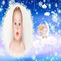 moldura-fotos-de-anjos