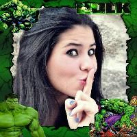 montagem-de-fotos-com-super-heroi-o-incrivel-hulk