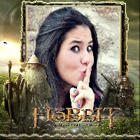 montagem-de-fotos-filme-o-hobbit