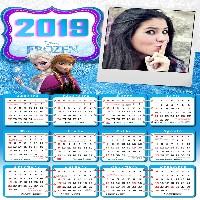 foto-montagem-gratis-de-frozen-com-anna-e-elsa-2019
