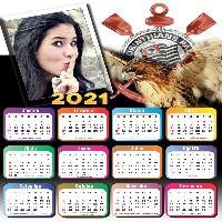 montar-foto-calendario-2021-corinthians-gaviao
