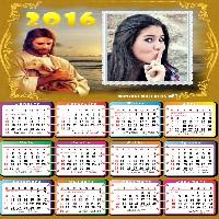foto-montagem-online-de-calendario-jesus-cristo-2016