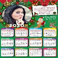 calendario-com-foto-2020-magia-do-natal
