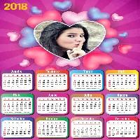 moldura-amor-calendario-2018