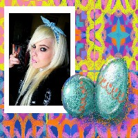 montagem-de-fotos-com-ovos-de-pascoa