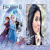 moldura-frozen-2-o-reino-do-gelo