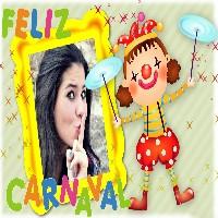 moldura-digital-feliz-carnaval