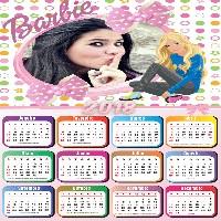 fotomontagem-em-calendário-2018-barbie