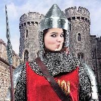 moldura-guerreiro-medieval