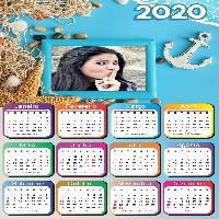 foto-calendario-mar-e-verao-2020