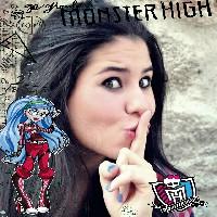 montagem-foto-ghoulia-monster-high