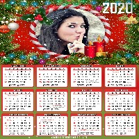 foto-calendario-natal-2020