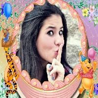 moldura-winnie-the-pooh-para-aniversario