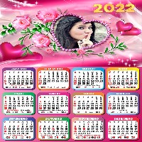 calendario-2022-coracao-rosa