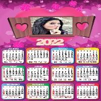 moldura-amor-calendario-2022