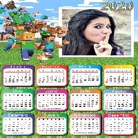 minecraft-2020