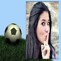 moldura-bola-de-futebol