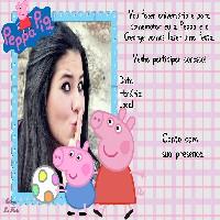 moldura-convite-de-aniversario-peppa-pig