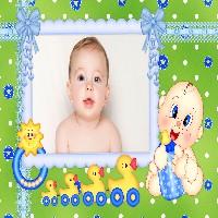 moldura-bebe