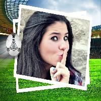 moldura-estadio-de-futebol