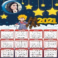 moldura-2021-o-pequeno-principe