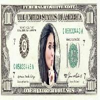 montagem-de-fotos-nota-de-1000-dolares