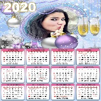 calendario-personalizado-com-foto-2020-natal