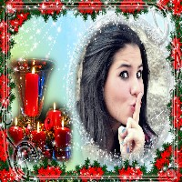fotomontagens-gratis-natal