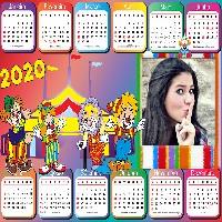 fotomontagem-circo-com-calendario-2020