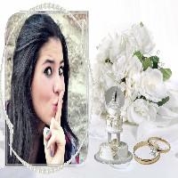 fazer-montagem-de-fotos-para-convite-de-casamento