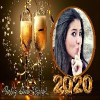 colagem-de-fotos-brinde-com-champanhe-reveillon-2020