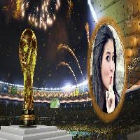 estadio-de-futebol-e-a-copa-do-mundo