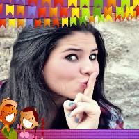 festas-juninas-montagem-de-fotos-com-bandeirolas