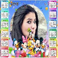 moldura-gratis-png-calendario-2015-disney
