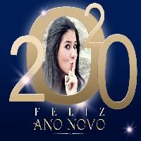 montagem-de-fotos-feliz-ano-novo-2020