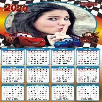 moldura-carros-com-calendario-2020