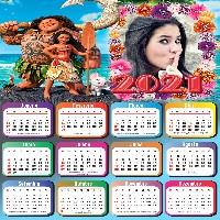 montagem-calendario-2021-moana