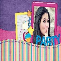 party-foto-de-capa-aniversario