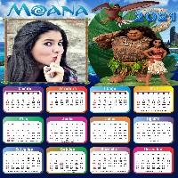 moldura-para-foto-calendario-2021-moana