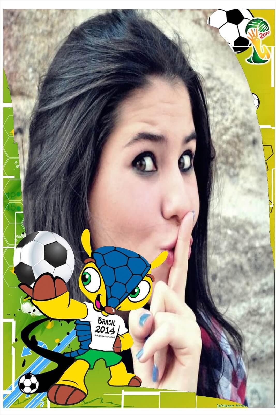 celebracao-da-copa-do-mundo-no-brasil