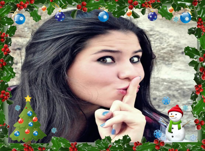 montagens-de-fotos-gratis-natal