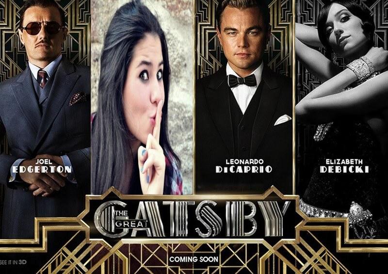 moldura-foto-the-great-gatsby-