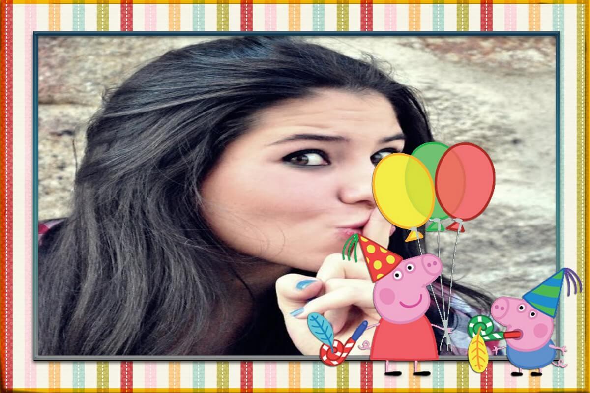 moldura-peppa-pig-de-aniversario