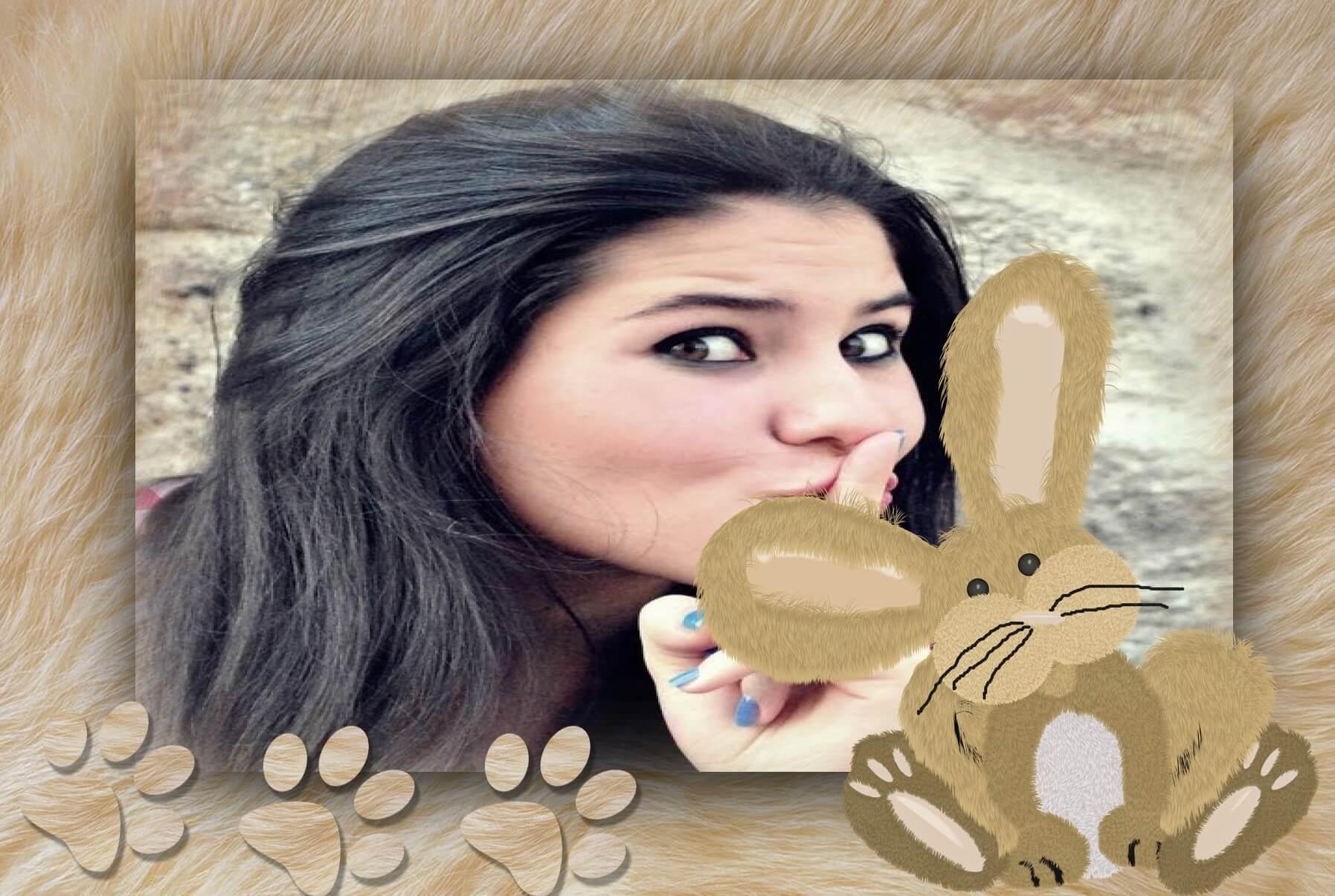montagem-lindo-coelho