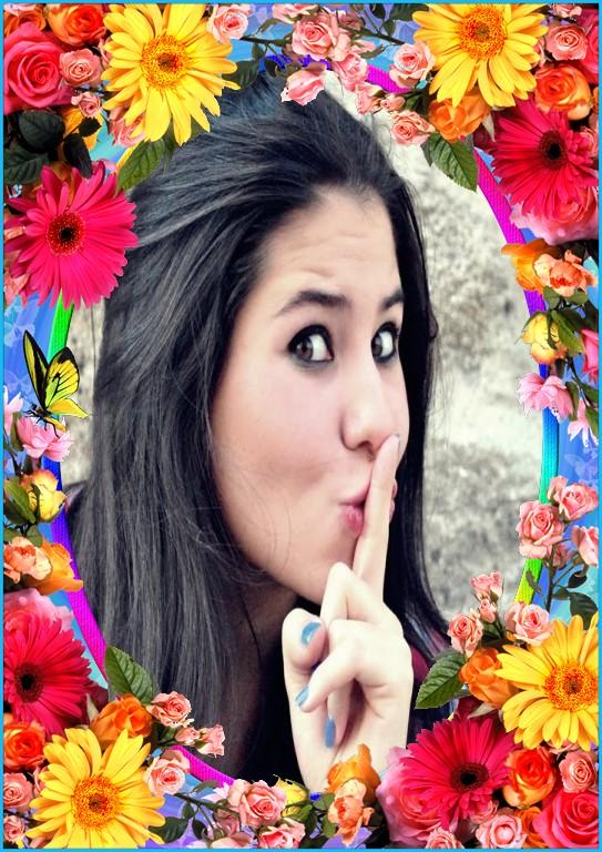 fotomontagem-com-flores-coloridas
