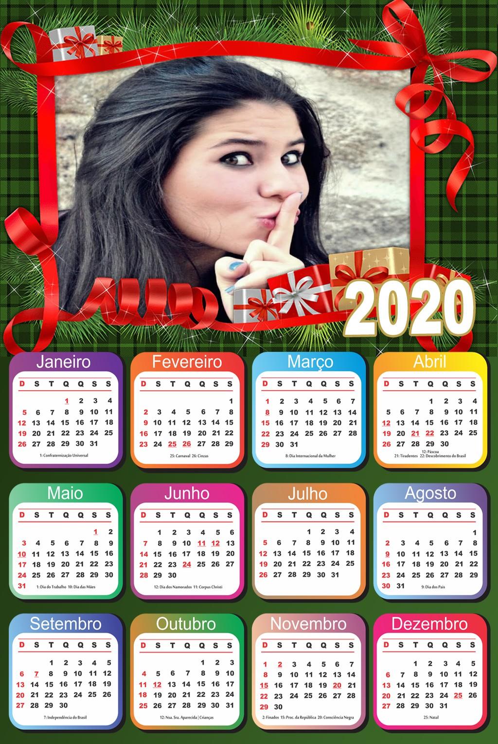 fotomontagem-calendario-2020-de-festas-de-natal