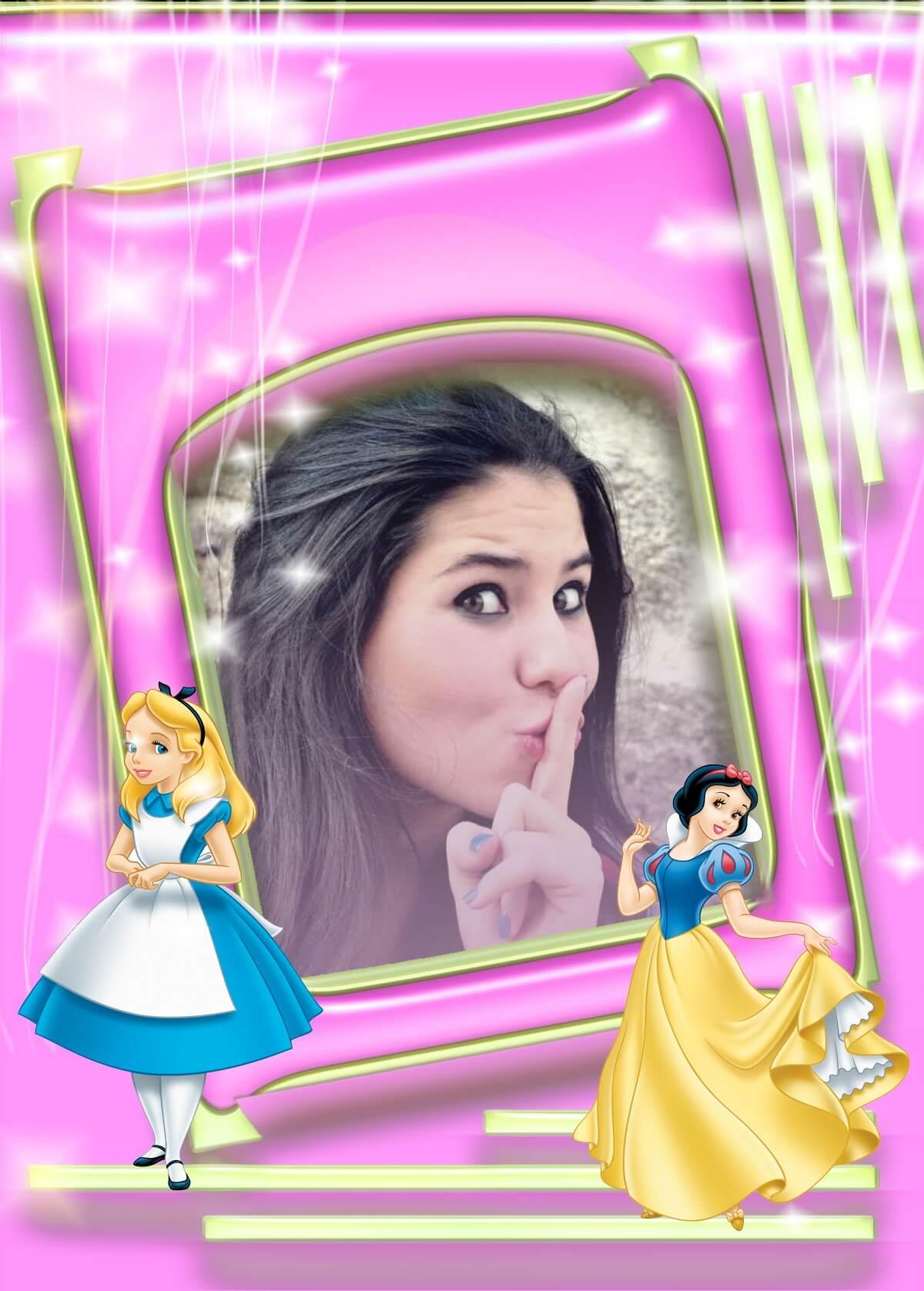 as-princesas-disney-montagem