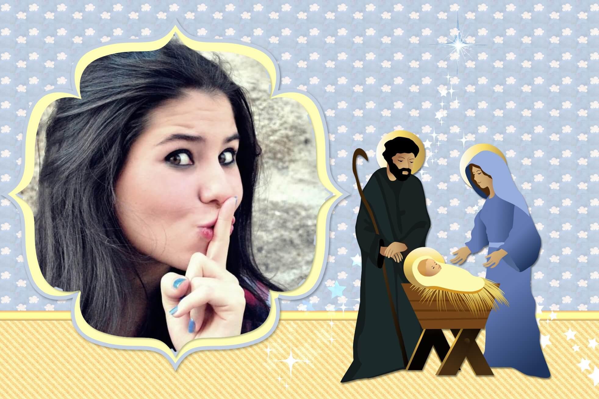 moldura-nascimento-menino-jesus
