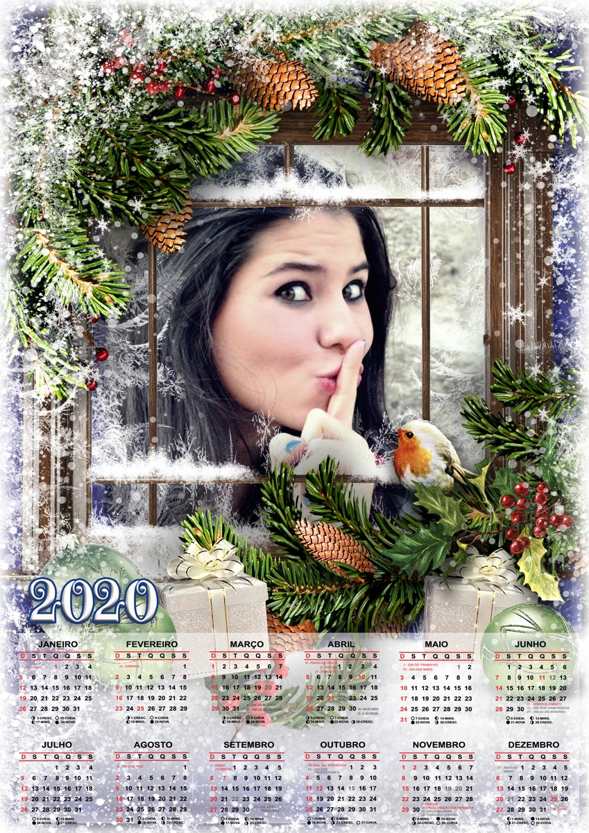 calendario-2020-janela-gelada-ao-2020